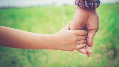 Photo of Ograniczanie kontaktów może być przyczyną pozbawienia władzy rodzicielskiej