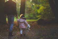 Photo of Co zrobić kiedy matka ogranicza, bądź uniemożliwia realizację kontaktów z dzieckiem?