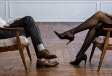 Photo of Jeden z powodów dlaczego warto być konsekwentnym w sprawie rozwodowej