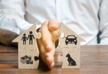 Photo of Równy podział majątku po rozwodzie – nie zawsze!