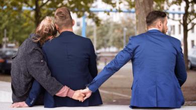 Photo of Zdrada małżeńska a orzeczenie rozwodu z wyłącznej winy