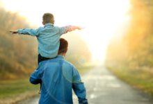 Photo of Porwanie rodzicielskie. Czy oskarżenie o uprowadzenie dziecka może być skuteczne wobec ojca, który nie został pozbawiony władzy rodzicielskiej?