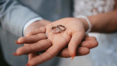 Photo of Alimenty dla byłego małżonka – kiedy możliwe?