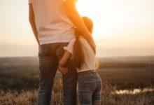 Photo of Ograniczenie kontaktów z dzieckiem stanowi naruszenie dóbr osobistych ojca!