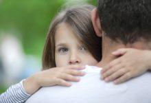 Photo of Dyskryminujące wyroki wobec Ojców w sprawach o kontakty
