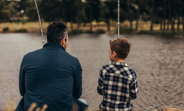 Photo of Kto ma wozić dziecko na kontakty?