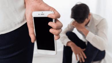 Photo of Dowody w sprawie o rozwód – czy mogę nagrywać męża?