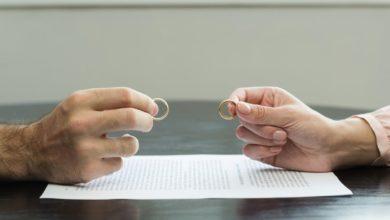 Photo of Czy zmiana religii może być podstawą rozwodu?
