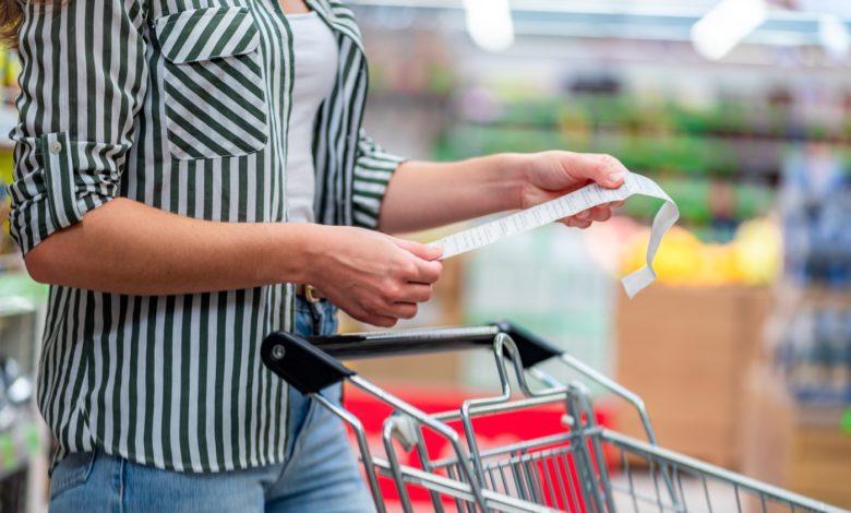 Photo of Czy paragony fiskalne mogą być dowodem w sprawie o alimenty?