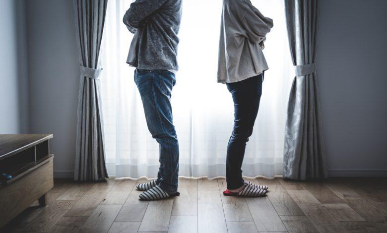 Photo of Wspólne mieszkanie po rozwodzie – jak z niego korzystać? Kto o tym decyduje?