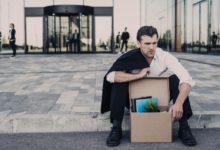 Photo of Czy zmiana zatrudnienia bądź zwolnienie się z pracy może spowodować zmniejszenie zobowiązania alimentacyjnego?