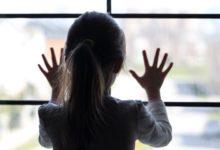 Photo of Zakaz kontaktów z dzieckiem – kiedy może nastąpić?