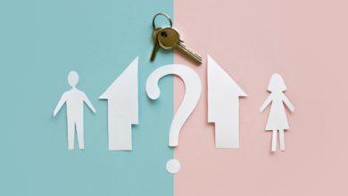 Photo of Jak wygląda podział majątku po rozwodzie?