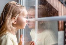 Photo of Gdzie zgłosić utrudnianie kontaktów z dzieckiem?