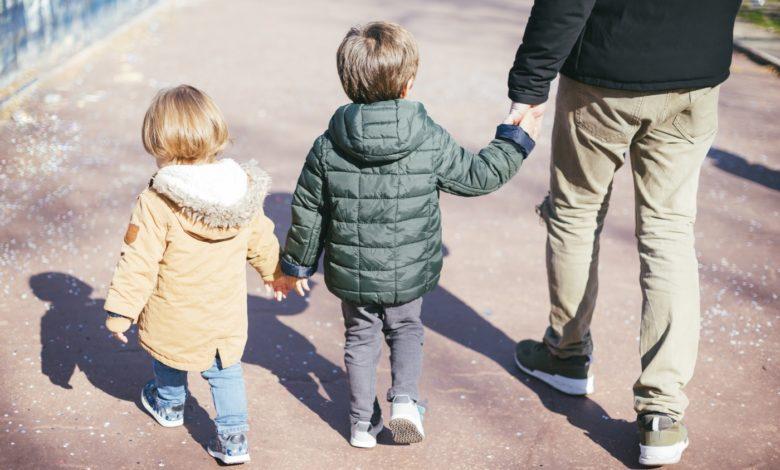 Photo of Co zrobić, kiedy matka utrudnia kontakty z dzieckiem?