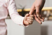Photo of Czy mam obowiązek opieki nad dziećmi małżonka pochodzącymi z poprzedniego związku?