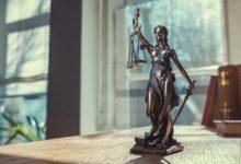 Photo of Reforma prawa rodzinnego – poważne zmiany w zakresie alimentów i rozwodu