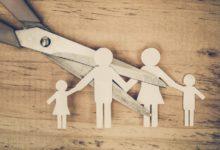 Photo of Uprawomocnienie się wyroku rozwodowego i jego skutki