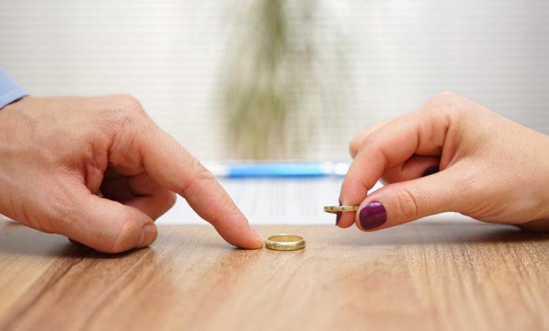 Photo of Podział majątku po rozwodzie a fundusz emerytalny